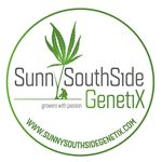 Sunny South Side Genetix