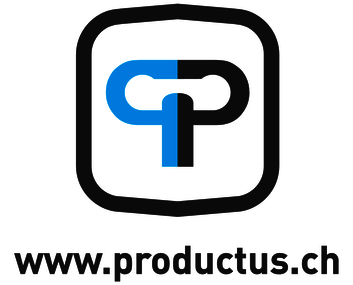 [Translate to English:] Pruductus GmbH
