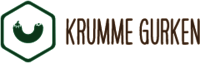 [Translate to Italiano:] Krumme Gurken GmbH