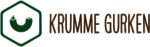 [Translate to Español:] Krumme Gurken GmbH