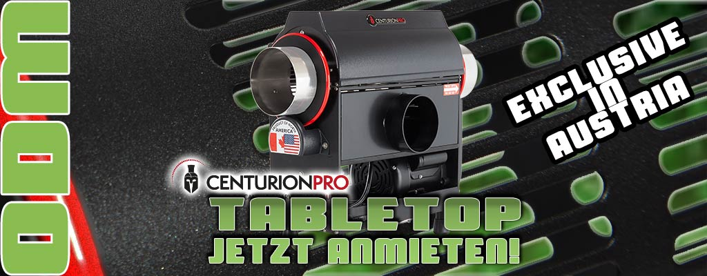 [Translate to Italiano:] jetzt table top mieten!